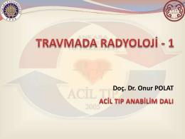 travma hastalarında profilaksi 2