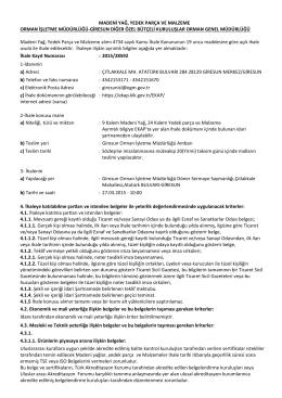 Giresun Orman İşletme Müdürlüğü.pdf