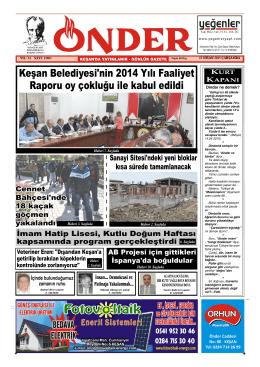 """""""AKP Hükümeti bir irade ortaya koymadı, CHP"""