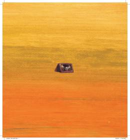 a rabbit_38 sayfa.indd 1 3/30/15 11:43 AM