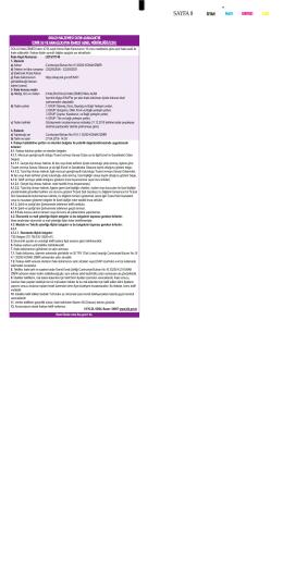 güncel sayfa.qxd