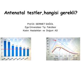 Prof.Dr. SERMET SAĞOL(26 Kasım 2010_