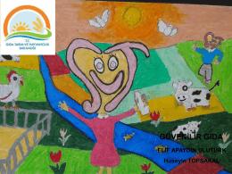 Slayt 1 - Antalya İl Gıda Tarım ve Hayvancılık Müdürlüğü