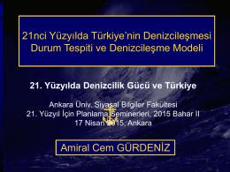 21._Yuzyılda_Turkiye`nin_Denizcilesmesi