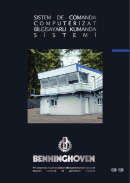 Computer-Steuerung_RP_TR-einzelseiten PDF.indd