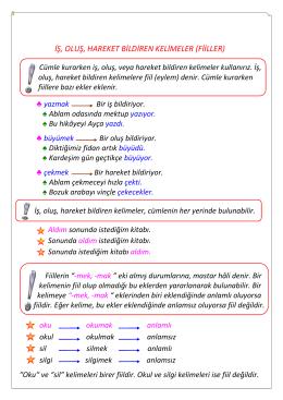 fiiler - Kartanelerim.com