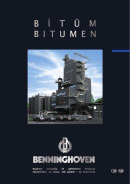 Bitumen_TR_HR-einzelseiten PDF.indd