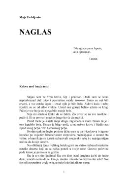 Pregledajte knjigu u PDF formatu.