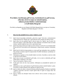 Preuzmite (PDF, 156KB)