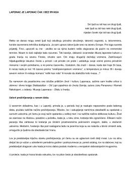 Dalje - BalkanKult