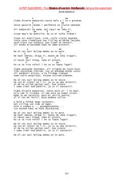 Vino i gitare.0008.pdf - Akordi