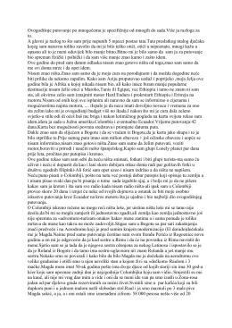 Ecuador.pdf - mojputopis.com