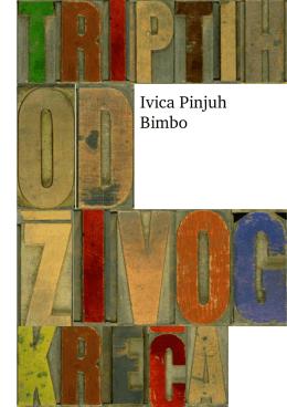 """Triptih od živog kreča"" (PDF, 1.4mb)"
