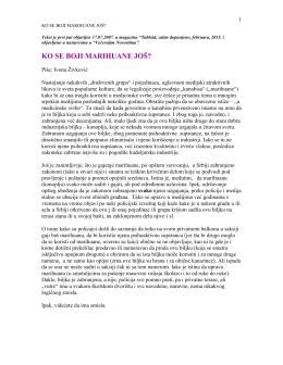 KO SE BOJI MARIHUANE JOŠ? (dopunjeno, februara 2015.pdf)