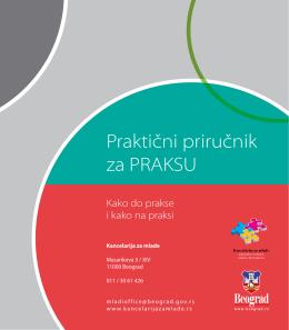 Prirucnik za praksu.pdf