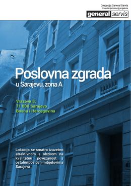PDF katalog - Domoinvest