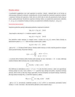 (PDF, 307KB)