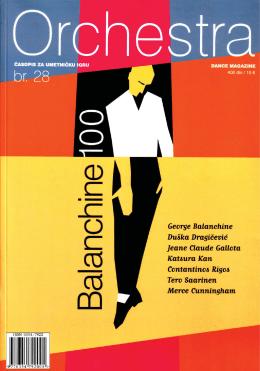 PDF - Orchestra magazine