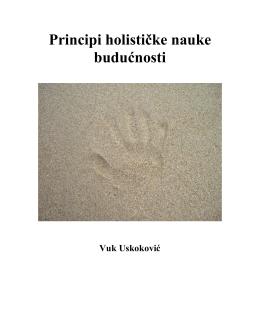 Principi holisticke nauke buducnosti.pdf