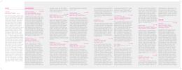 Programska knjižica (PDF) - Odjeća, umjetnost, identitet