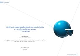 Izveštaj za pravna lica (.pdf)