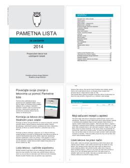 Mudra lista 2. deo.pdf