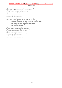 Vino i gitare.0006.pdf - Akordi