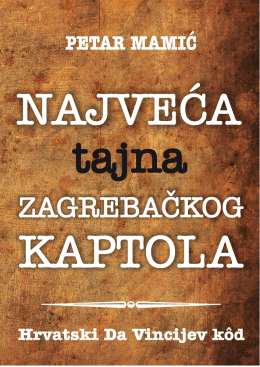 NTZK_web - Petar Mamić blog
