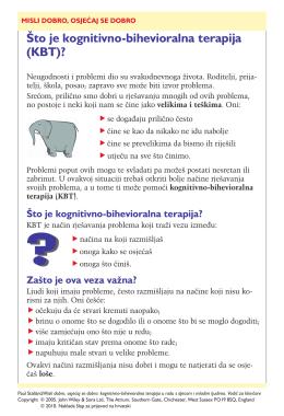 15 Sto je KBT.pdf