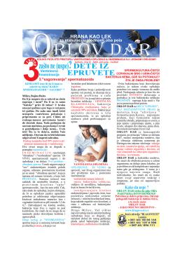 3. razlog zasto ne uspe vantelesna inseminacija