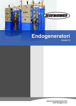 Endogeneratori