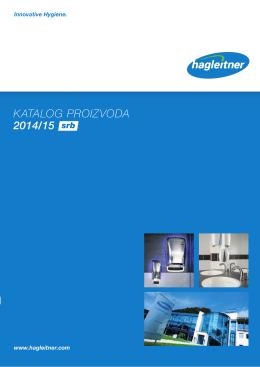 Preuzmi dokument (PDF | 10 MB)
