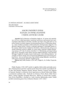 9 - Istorijski arhiv Srem, Sremska Mitrovica