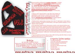 pamflet 01.indd