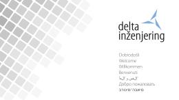 Dobrodošli Welcome Willkommen Benvenuti Добро пожаловать
