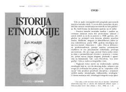 Zan Poarije - Istorija etnologije.pdf