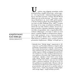 str. 19 - Fabrika knjiga