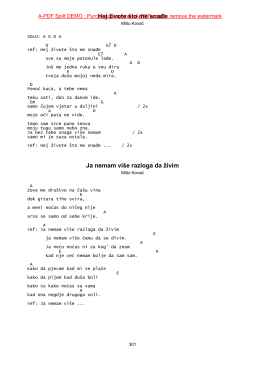 Vino i gitare.0004.pdf - Akordi