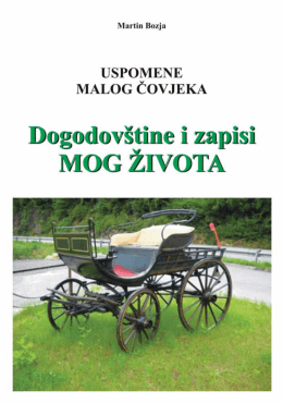 Bosanski Slovenac slovenskom Bosancu