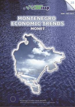 MONET Vol. 28