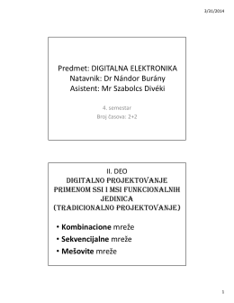 Digitalna elektronika II 20140331.pdf