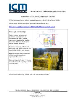 Polet Novi Becej Robot Celija.pdf