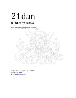 24_21danmind_detox_izazov_files/21dan by Zana Poliakov.pdf
