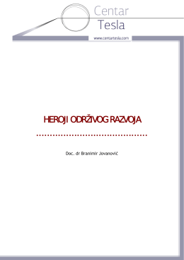Heroji održivog razvoja.pdf