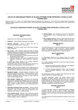 Dopunski uslovi - Majstor u kući.pdf