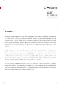 Pdf-presentation