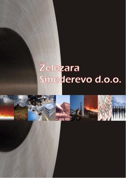 katalog u pdf srb fin.cdr