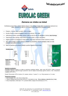 Sačuvajte brošuru u PDF formatu.