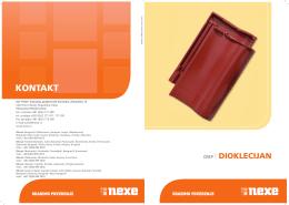 Dioklecijan brosura SRP.indd