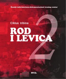 Rod i levica 2 .pdf
